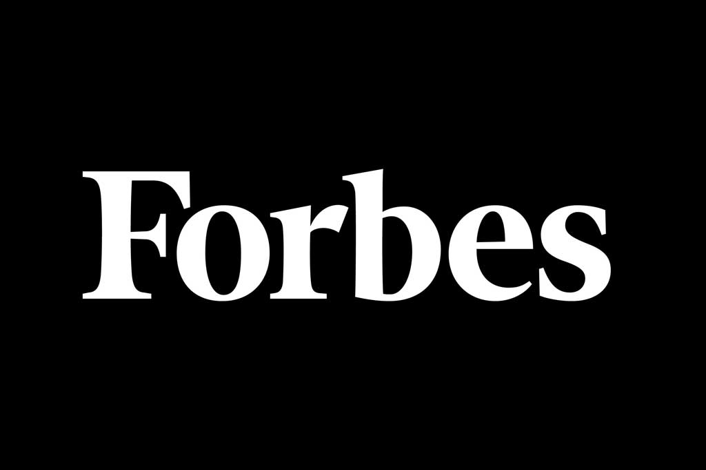 The Ultrapreneur Interviewed by Forbes!