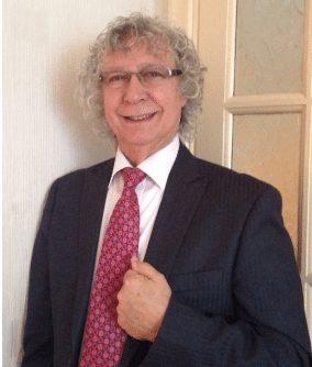 Child Psychologist Endorses Ultra Education Programme!