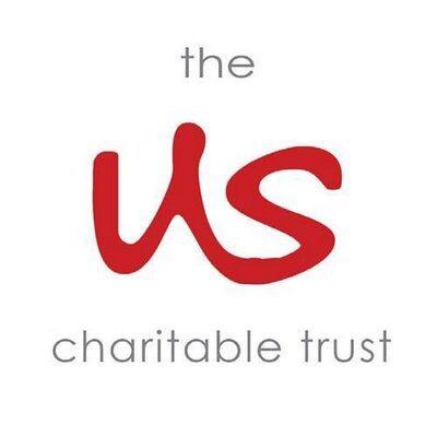 Serena Balfour The US Charitable Trust