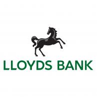 Ultra Education ANNOUNCED AS LLOYDS BANK NATIONAL BUSINESS AWARDS FINALIST