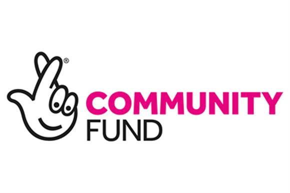Ultra Education Receives Funding from The National Lottery Community Fund!