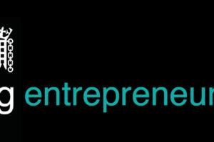 appgentrepreneurship