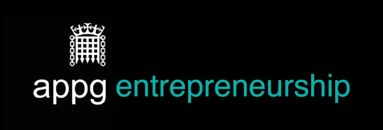 Ultra Featured in Government Report on Entrepreneurship Education!
