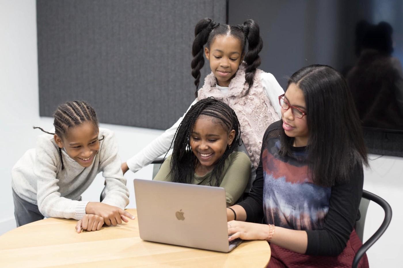 Why Entrepreneurship for Kids? Part 1