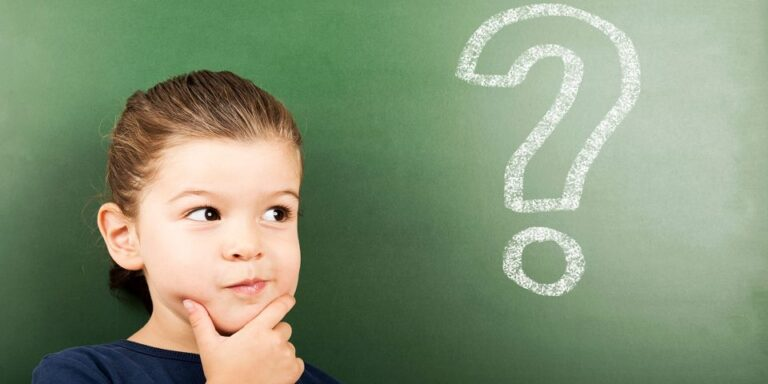 Should your child get a job or become an entrepreneur?